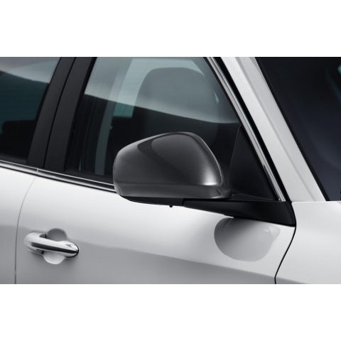 MITO MIRROR COVERS