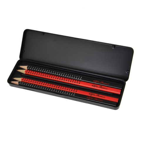 CENTENARY FABER CASTELL PENCIL SET