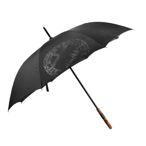 A.R. HERITAGE UMBRELLA