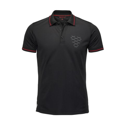 Men's Classic Polo Pattern Collection