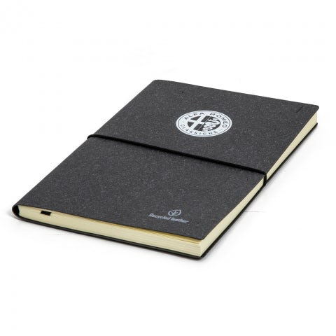 NOTEBOOK A5 - A.R. HERITAGE