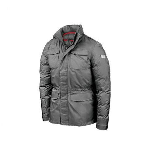 4c Unisex Gray Jacket Gift Ideas
