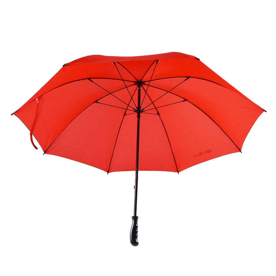 11552ae4b UMBRELLA ALFA BIG RED. Zoom · Product Thumbnail · Product Thumbnail