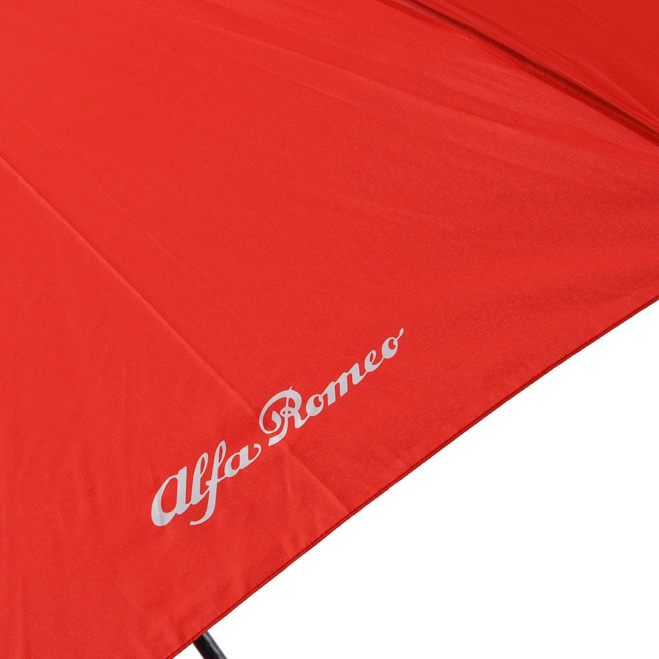 1a4f66ed9 UMBRELLA ALFA BIG RED. Zoom · Product Thumbnail · Product Thumbnail · Product  Thumbnail