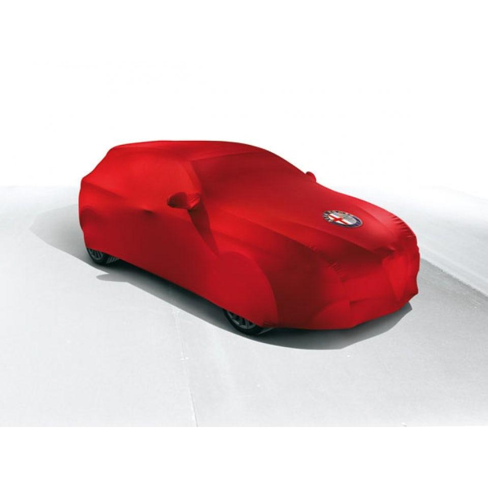 CAR COVER - Giulietta