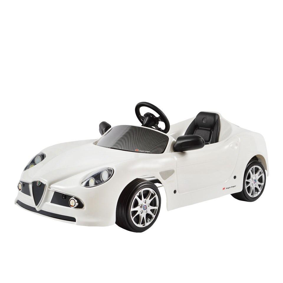 Alfa romeo old models for sale 17