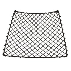 Boot Side Wall Nets