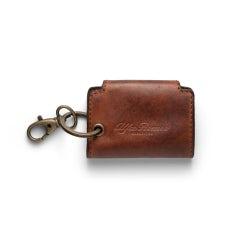 Heritage Keycase