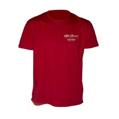 F1 T-shirt