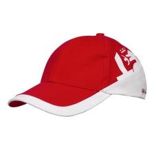 BASEBALL CAP TWO-TONE