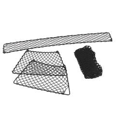 Net Kit