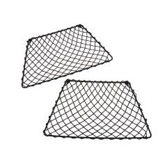 Boot net
