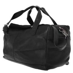 24H MIALUIS SPORTS BAG