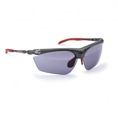 GLASSES SPORTY BLACK 4C