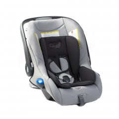 Baby One child seat