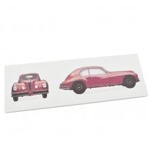 huge selection of 2be5e c62ed Alfa Romeo | Alfa Romeo Store | Live the Alfa Romeo Legend
