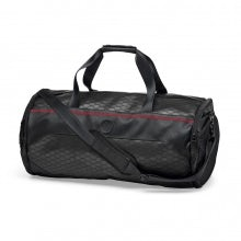 Sport Bag Pattern Collection
