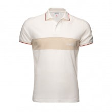 Heritage Men Polo