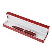 PENNA ROLLER A.R. HERITAGE