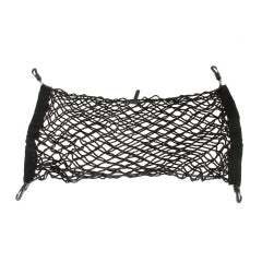 MITO LUGGAGE COMPARTMENT NET