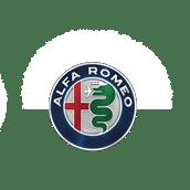 Alfa Romeo Store